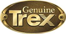 genuine-trex