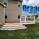 Dream Decks Custom Deck Builder Uniontown Ohio