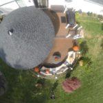 Dream Decks Custom Deck Builder Uniontown Ohio